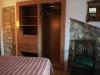 Dormitorio de matrimonio 2