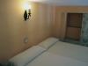 Dormitorio buhardilla 2